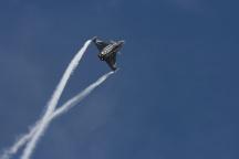 Fairford Airshow 2011