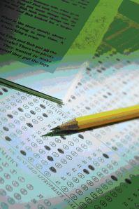 exam_paper