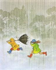 rain34