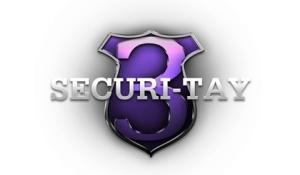 Securi-Tay logo - web