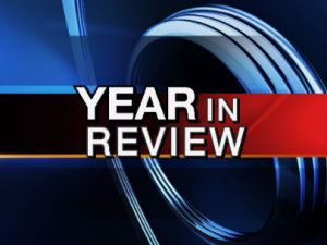YEAR+IN+REVIEW1