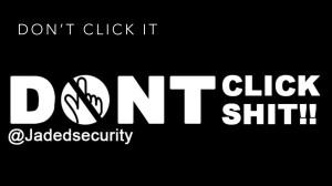 Infosecurity-Buzz-January-2014.002.jpg.002-300x168