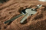 lost-keys1