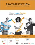 rsac2014-program-guide-cover-320x407px
