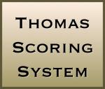 Thomas Scoring System Logo