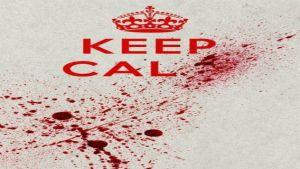 Keep_Calm_Big_Think