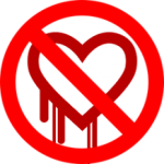 no-heartbleed-218x218