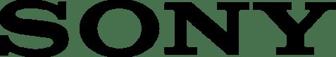 512px-Sony_logo.svg