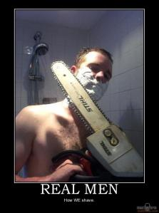 real-men-real-men-demotivational-poster-1221782347