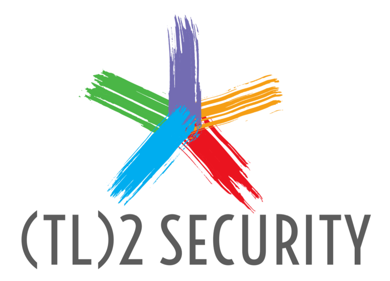 tl2_square_colour_logo
