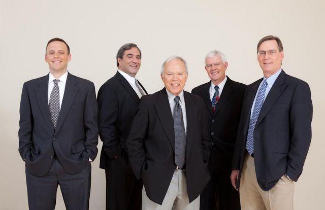 Group_Male_Executives1